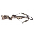 BALESTRA CHACE-WIND 150LBS RECURVA CAMO 242FPS